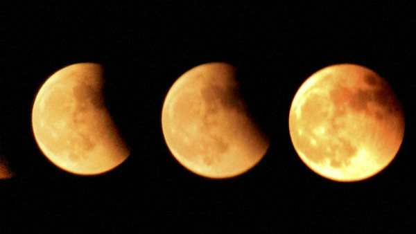 Final Lunar Eclipse 2020 takes place today