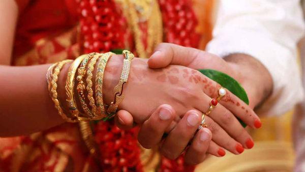 Nivar: இது திருமண காலம்.. முதல்ல கொரோனா கெடுத்துச்சு.. இப்ப நிவர்.. அத்தை மகளை காண முடியலையே!