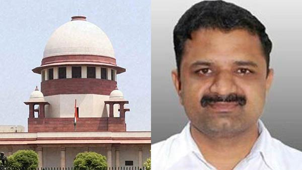 ராஜீவ் கொலை வழக்கு: 7 தமிழர் விடுதலைக்கு உச்சநீதிமன்றம் உத்தரவிட முடியும்: பேரறிவாளன் வழக்கறிஞர்
