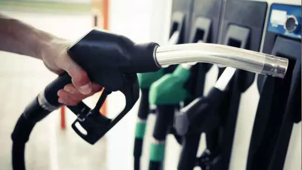 Petrol, diesel price hiked for 9th day today