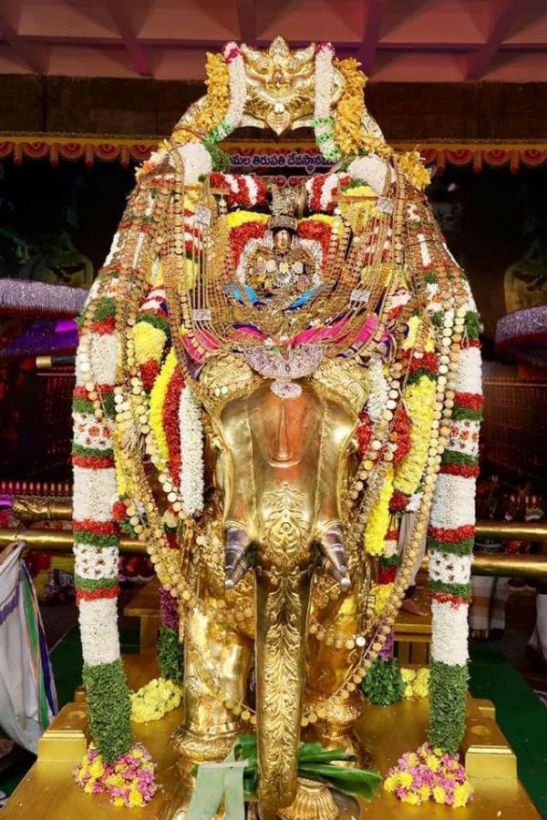 ஆகாசராஜன் மகள்