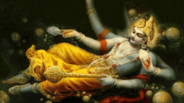 மார்கழி திருப்பாவை, திருவெம்பாவை பாடல்கள் - 9 #Margazhi,#Thiruppaavai