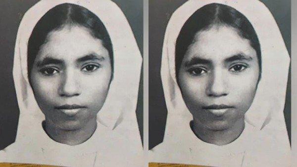 28 ஆண்டுகள் நடைபெற்ற கேரளா கன்னியாஸ்திரி அபயா கொலை வழக்கு: 2 பேர் குற்றவாளிகள் என தீர்ப்பு