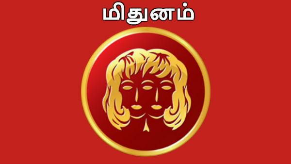 சனிப்பெயர்ச்சி பலன்கள் 2020-23 : மிதுனம் ராசிக்கு அஷ்டமத்து சனி - விபரீத ராஜயோகம்
