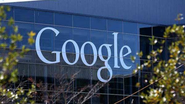 Google is hiring for these job positions in bengaluru; Apply now
