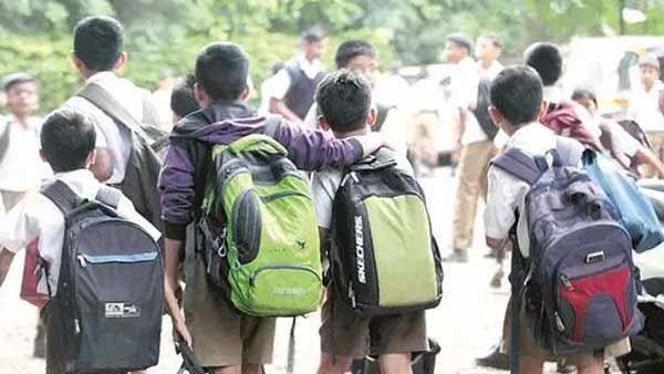 மறக்க முடியாத 2020: ஜீரோ கல்வி ஆண்டாக அரசு அறிவித்தால் மாணவர்களுக்கு சாதகமா? பாதகமா?