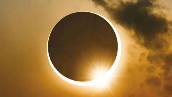 Full Solar eclipse 2020: Pregnant women Dos and Donts