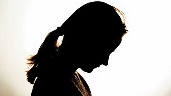 A young woman who stole home by pretending to ask for drinking water in Mylapore, Chennai