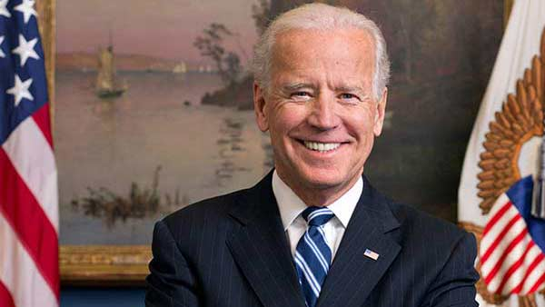 Biden to impose South Africa travel ban to combat new Covid-19 variant
