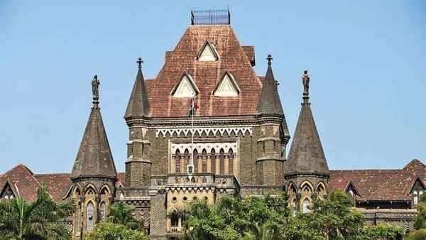 Opening Pants Zip Not Sexual Assault under POCSO Act says Bombay HC Judge Who Ruled on Skin-to-Skin Contact