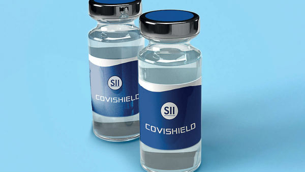 Covid-19: Covishield fixed at Rs 200 per dose