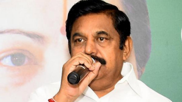 Edappadi palanisami says,Home for everyone in Tamil Nadu