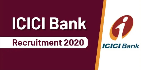 Jobs in ICICI Bank Private Limited