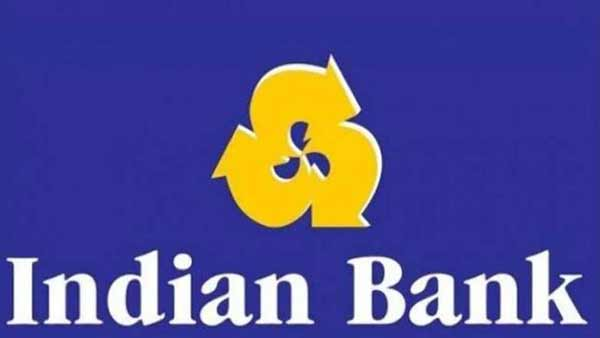 Jobs in Indian Bank for the post of Chief Security officer
