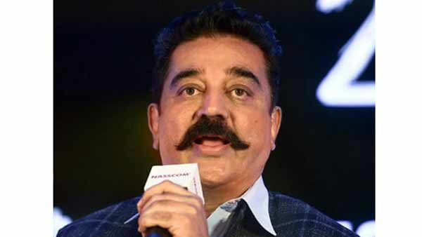 Doctors says that Kamal Haasan underwent a successful leg surgery