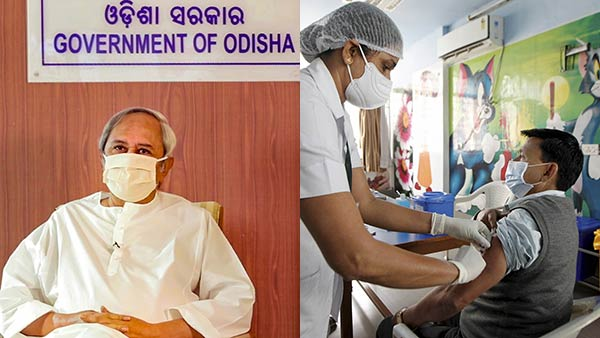 Odisha issues SOP for safety of Covid 19 vaccine