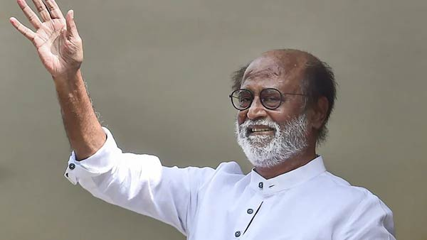 Protest committee of Rajini releases a statement goes viral
