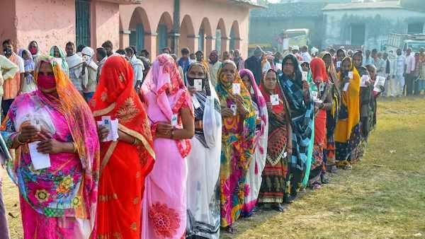 ஜஸ்ட் மிஸ்... ராஜஸ்தான் உள்ளாட்சி தேர்தலில் பாஜக.,வை வீழ்த்திய காங்கிரஸ்
