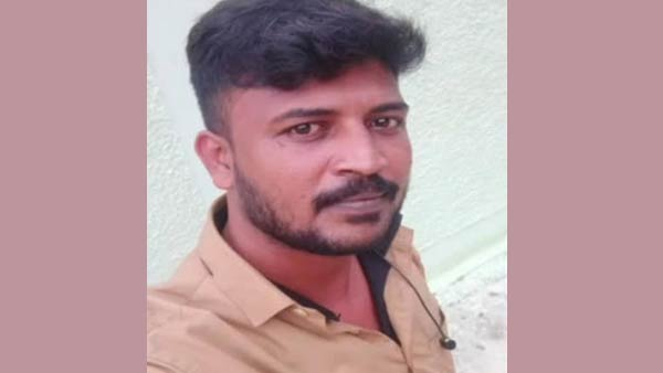 Youth beaten to death in Madurai