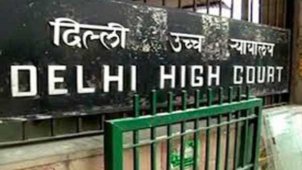 Legal recognition cant be given for same-sex marriage by the Central government tells Delhi High Court