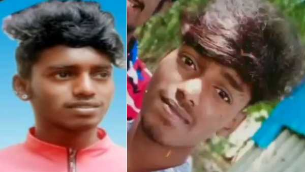 Youth killed, one injured in two wheeler accident in Madurai