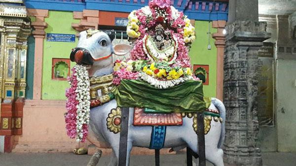 Runa Vimochana Pradosham Today: What are the benefits of doing Shiva Darshan?