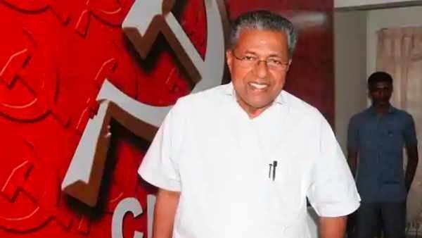 கேரளாவில் எல்.டி.எஃப் ஆட்சியை தக்கவைக்கும்..பினராயி விஜயன் மீண்டும் முதல்வர் - ஏபிபி சி வோட்டர்