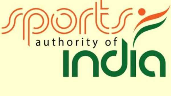 131 vacancies in Sports Authority of India
