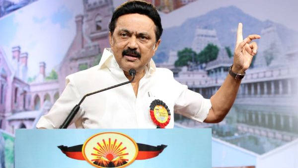 MK Stalin says AIADMK govt lends agricultural loans for election selfishness