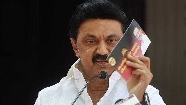 MK Stalin the best TN cm candidate ABP Opinion Poll
