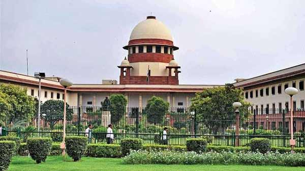 Supreme Court to hear plea against TNs 69% Reservation Quota on Feb 17