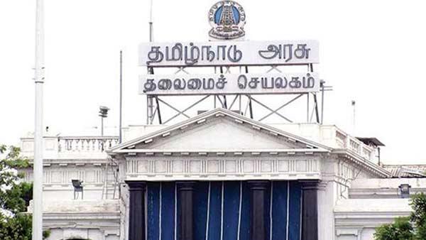 TN Assembly Election Live Updates: திமுக அணி 154-162 இடங்களில் வெல்லும்- ஏபிபி சிவோட்டர் சர்வே