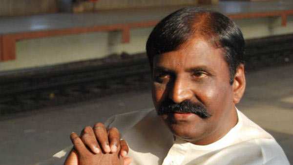 enravathu oru nal, ka pae ranasingam get international awards : vairamuthu appreciate