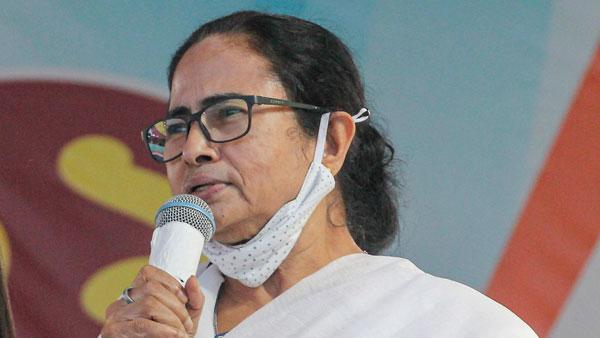 ஆட்சியை தக்க வைக்க மம்தாவின் புதிய வியூகம்...முதல் குறி இவர்களின் ஓட்டுக்கள் தான்