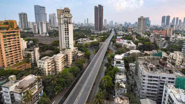 Kekecewaan untuk Maharashtra