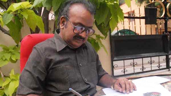 """""""பயமாயிருக்கு ஸார்"""" .. ஃப்ளாட் நெம்பர் – 144 அதிரா அப்பார்ட்மெண்ட் (2)"""