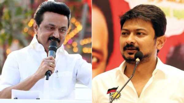 AIADMK wants MK Stalin and Udhayanidhi Stalin not to speak about Jayalalithaas death