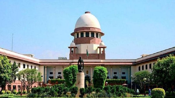 petition has been filed in the Supreme Court seeking the cancellation of the elections in 5 states