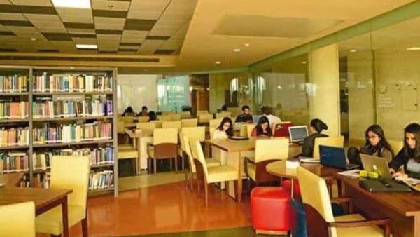 Kontroversi Universitas Asuka