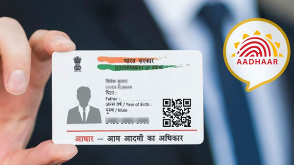 Aadhaar data was not stolen by Puducherry BJP says UIDAI