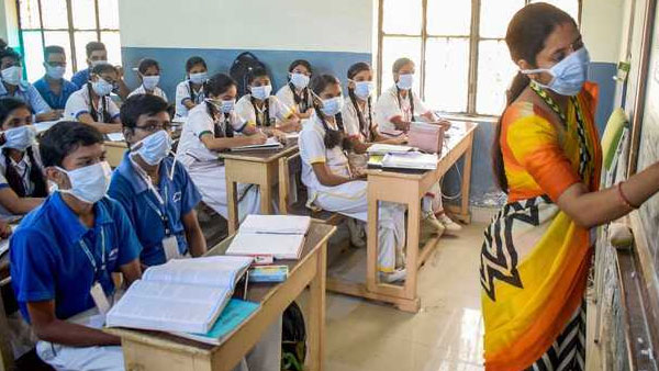 TN govt to hold Plus 2 practical exams govt issues guidlines