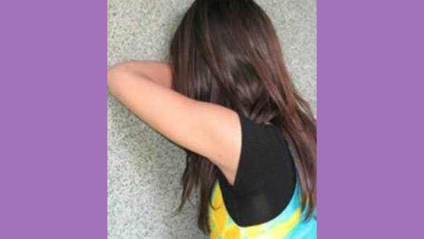 14 வயது சிறுமி 12 பேரால் சீரழிந்த விவகாரம்.. பலாத்காரம் செய்த கொடூரனிடம் பணம் பெற்ற