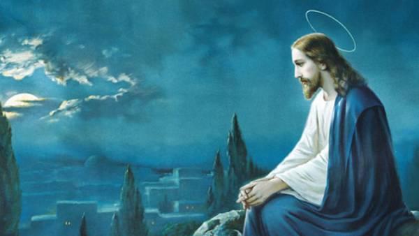குட் ஃப்ரைடே - உலகமெங்கும் கிறிஸ்தவர்கள் புனித வெள்ளி அனுஷ்டிப்பு - தேவாலயங்களில் சிறப்பு வழிபாடு