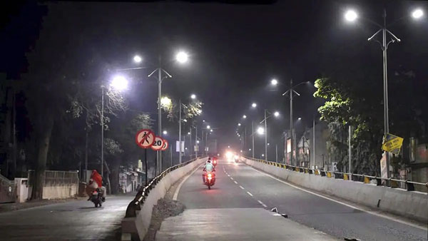 Tamilnadu Govt imposes More Restrictions including Curfew