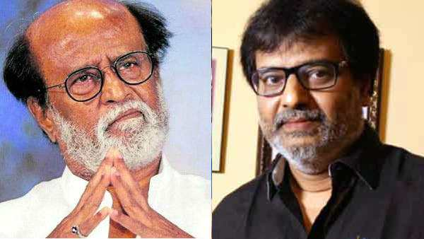 Rajinikanth has said that he prays to Almighty God that actor Vivek will recover soon