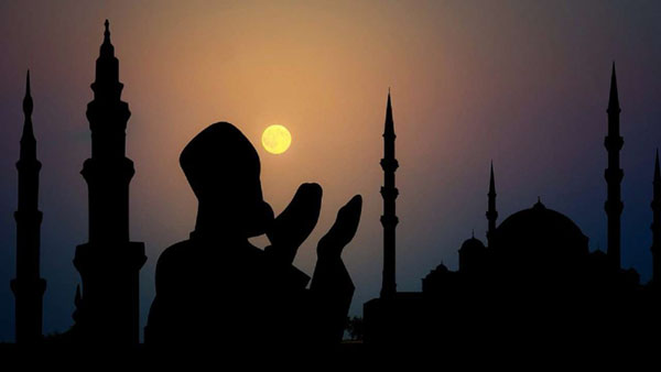 This years Ramadan fasting begins today in tamilnadu