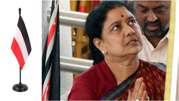 """கரெக்டா """"2 மணி"""" நேரம்.. பகீர் கிளப்பிய சசிகலா.. போயஸை சுற்றி வந்து.. வெயிட் & சீ.. என்னவா இருக்கும்?"""