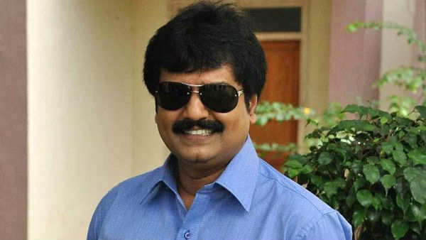 Actor Vivek passed away sudden heart attack
