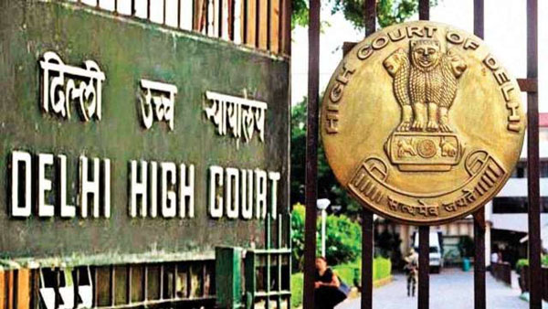 You Can Bury Your Head In Sand Like Ostrich, But not us Delhi Court Raps Centre