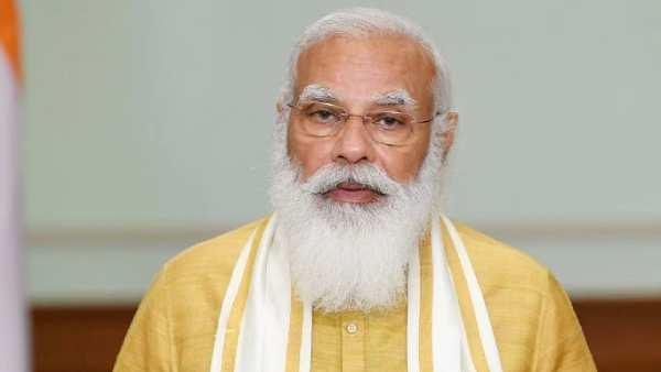 யாஸ் புயலால் 1 கோடி பேர் பாதிப்பு: ஒடிசா, மேற்கு வங்காளத்தில் பிரதமர் மோடி இன்று ஆய்வு